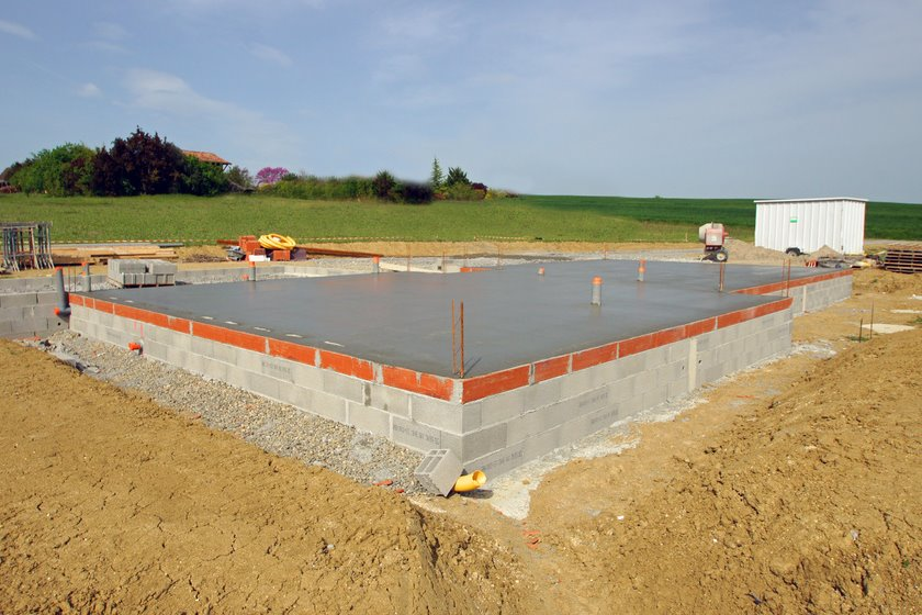 welcher beton f r fundament ej68 hitoiro