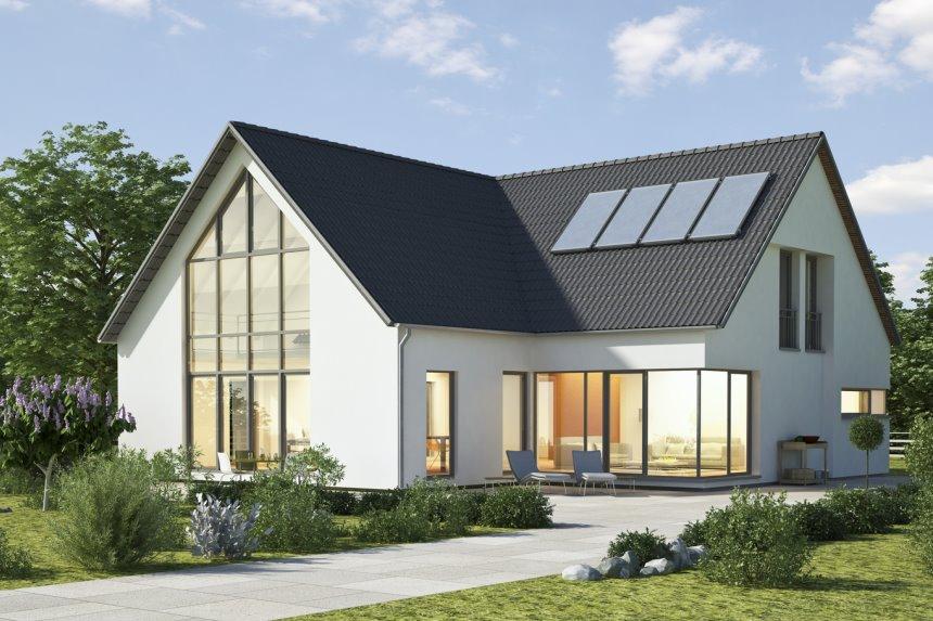 einfamilienhaus schwarzenbek und lauenburg tomabau einfach besser bauen. Black Bedroom Furniture Sets. Home Design Ideas